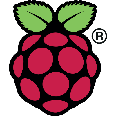 raspberry_pi_attract_mode_ultimate_128g_image